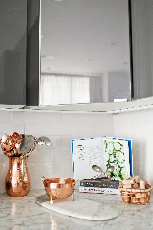 caramelized-home-memphis-blogger-6.JPG