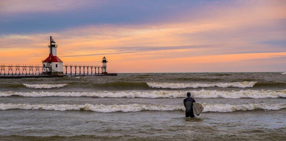 lighthouse surfer.jpg