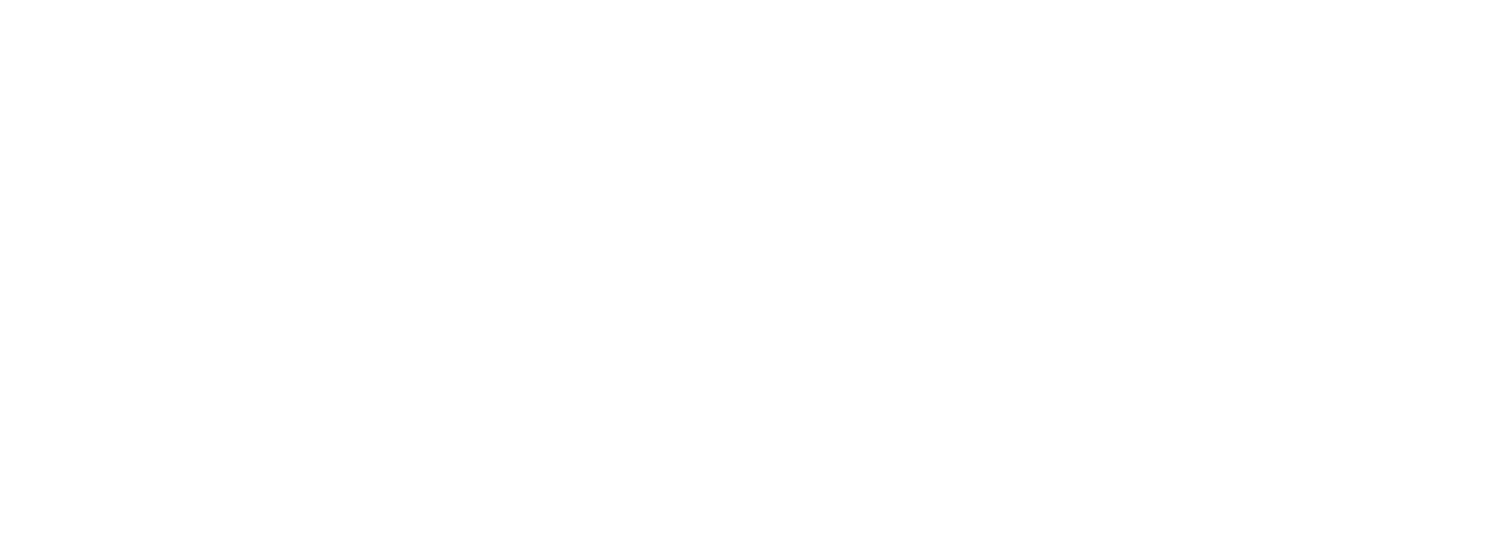 The Maiden Voyages