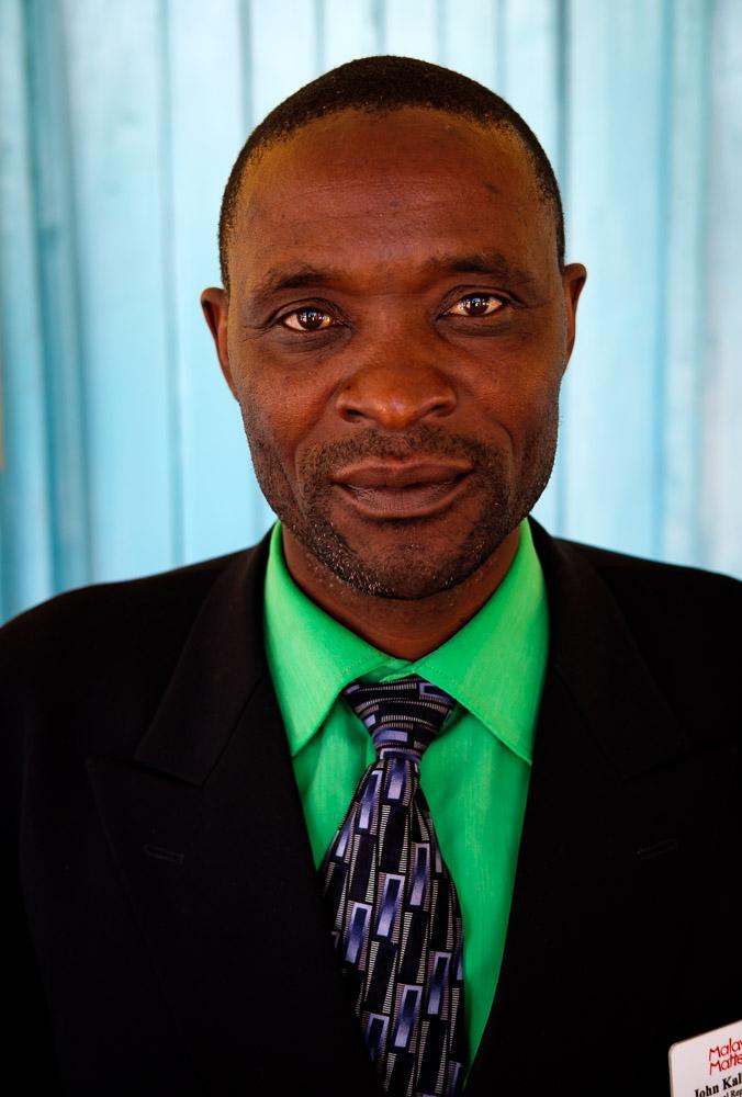 MMI Malawi-105.jpg