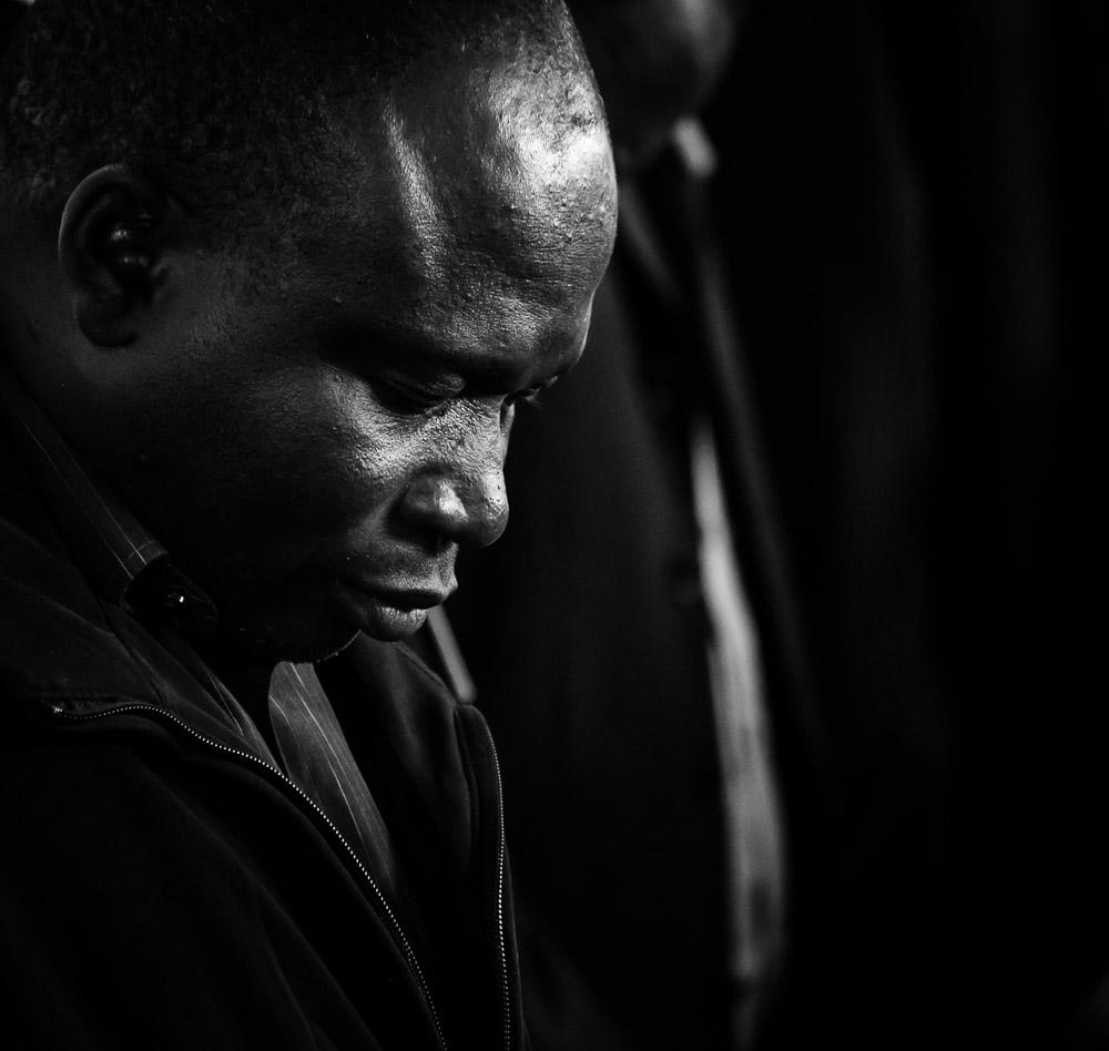 MMI Malawi-15.jpg