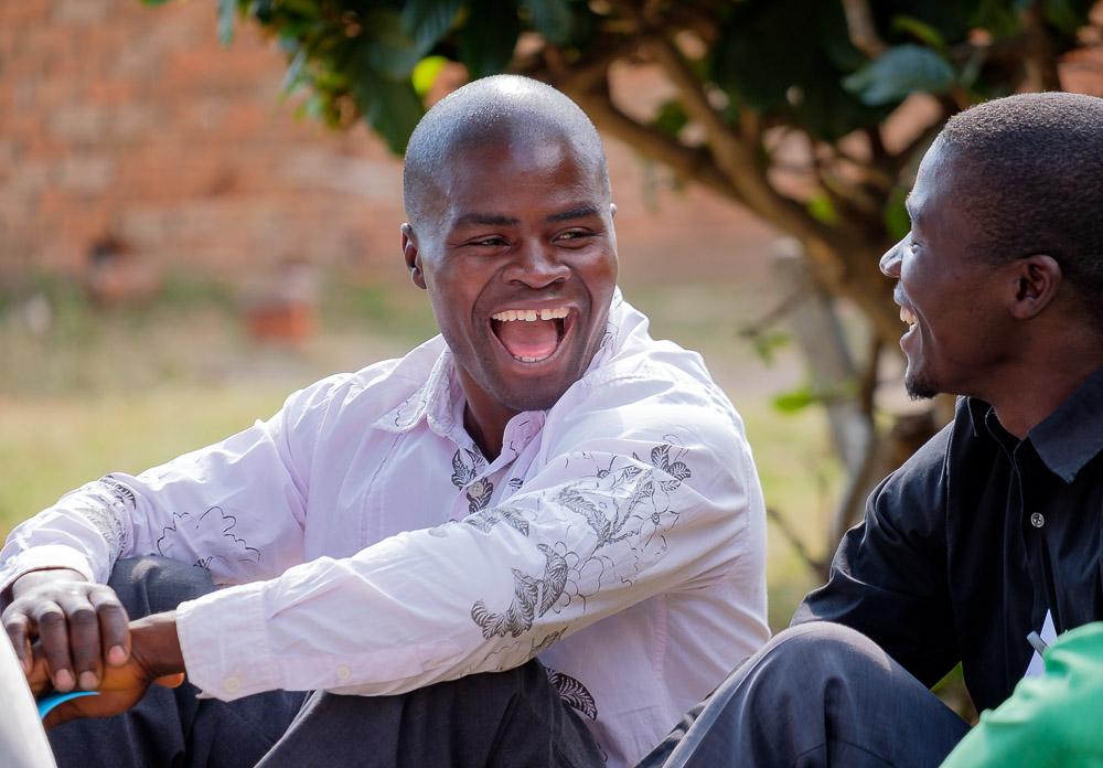 MMI Malawi-32.jpg