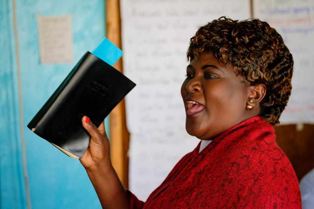 MMI Malawi-131.jpg