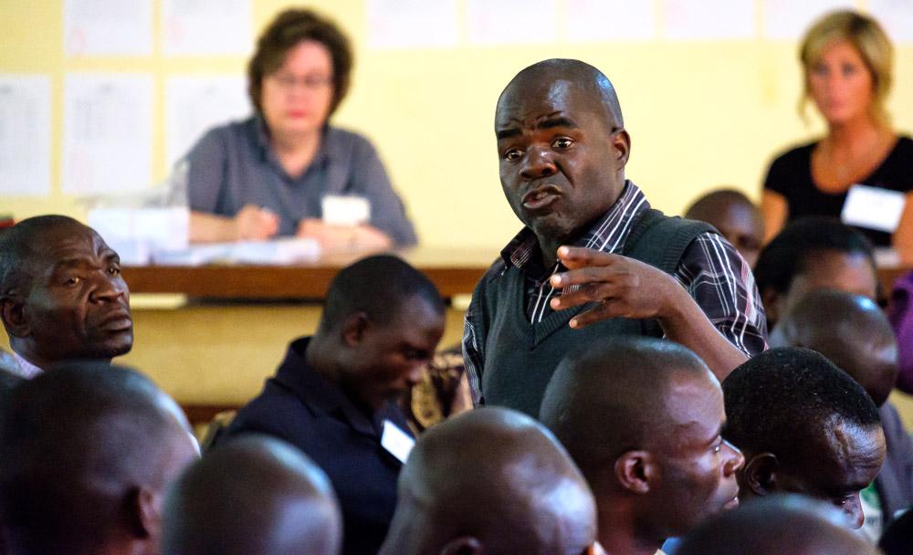 MMI Malawi-35.jpg