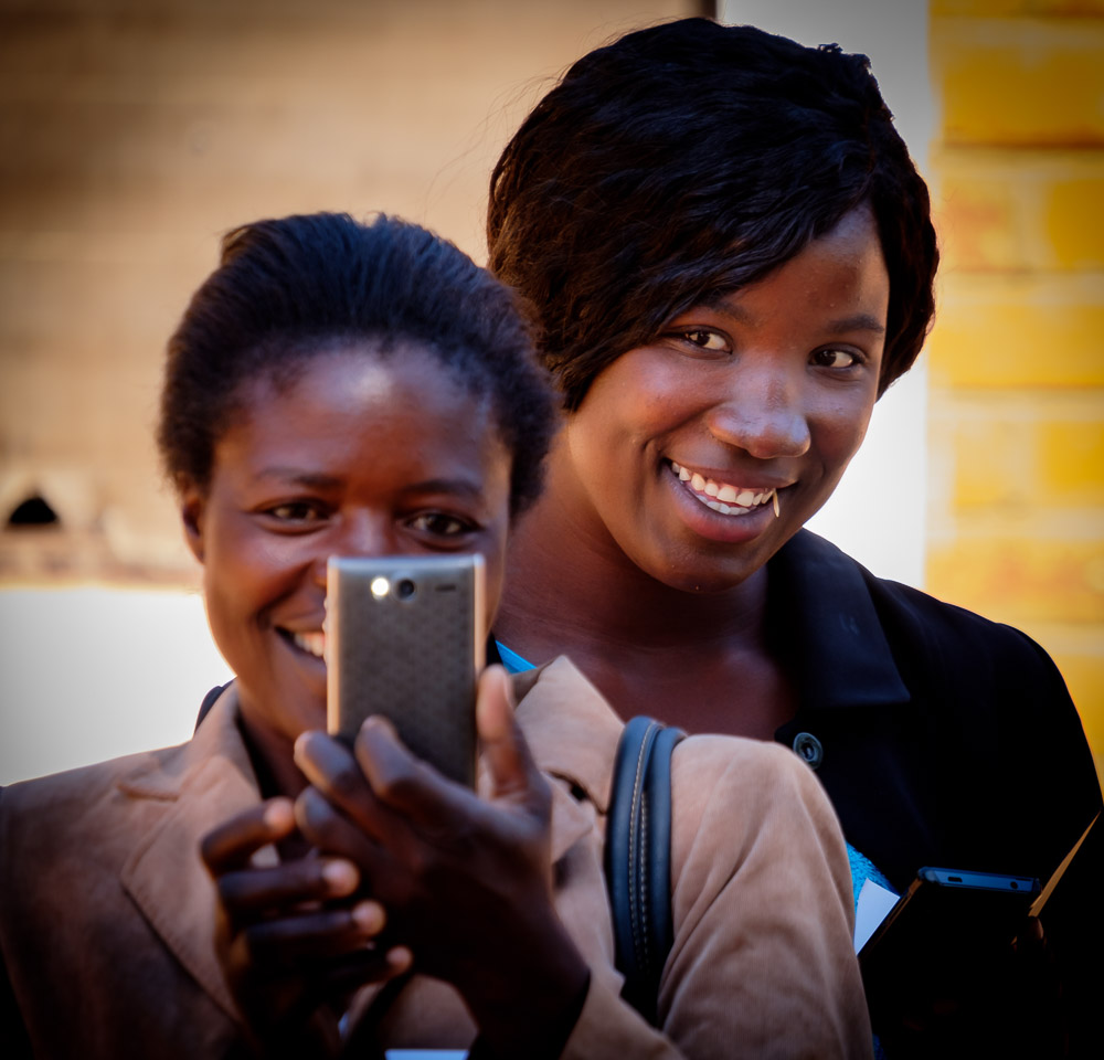 MMI Malawi-23.jpg