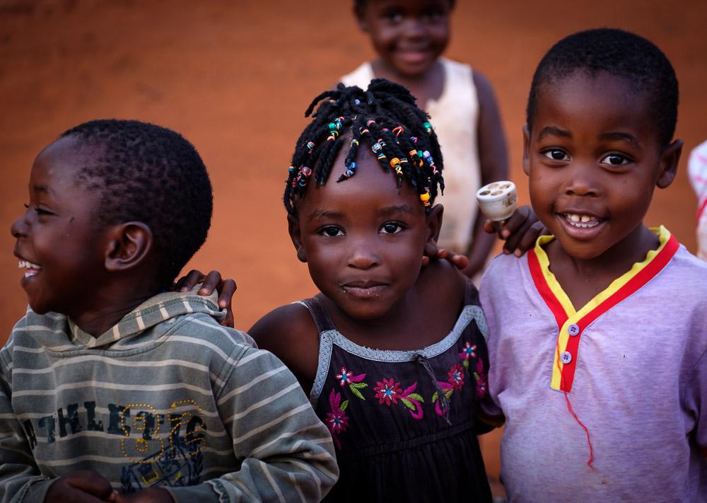 MMI Malawi-1-11.jpg