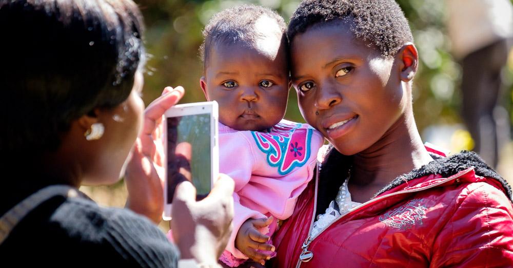 MMI Malawi-1-8.jpg