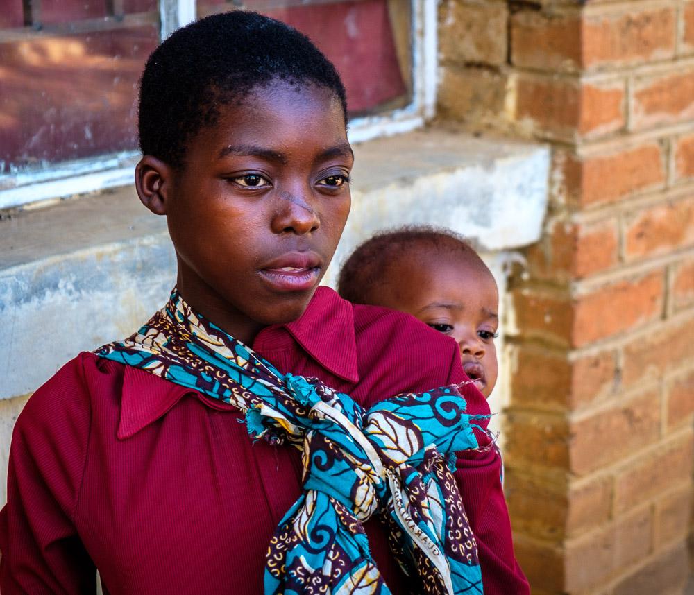 MMI Malawi-1-5.jpg