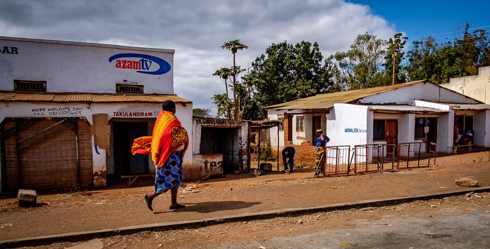 MMI Malawi-1-3.jpg