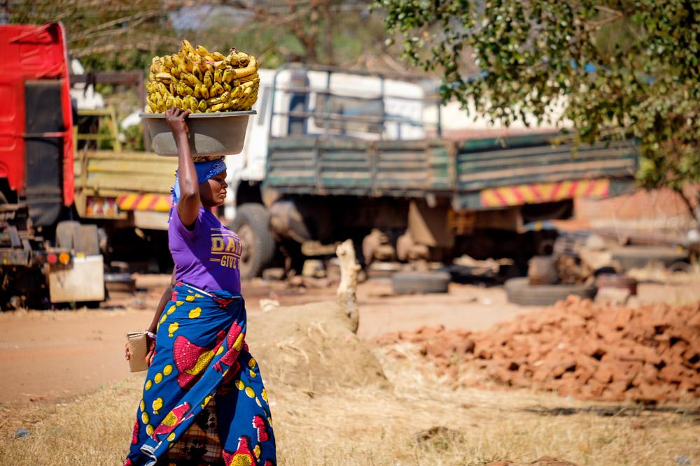 MMI Malawi-1-10.jpg
