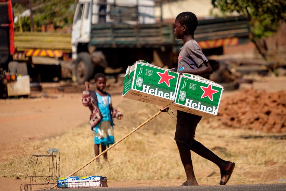 MMI Malawi-2-4.jpg