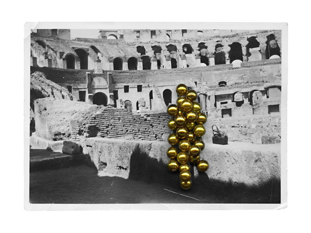 GoldRuins001FinalFlat.jpg