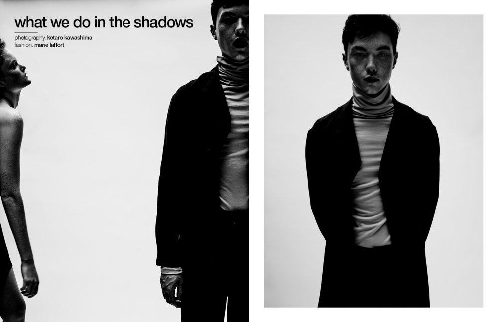 Schon_Magazine_whatwedointheshadows-1000x647.jpg