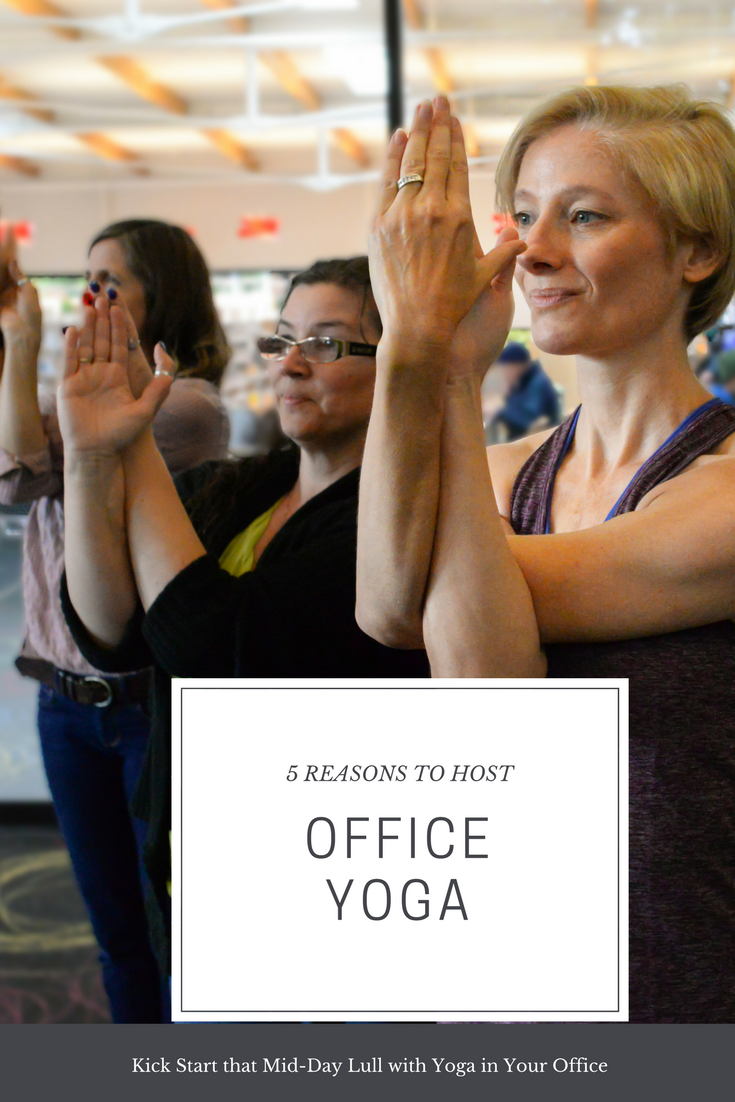 why_try_office_yoga_seattle_1.png