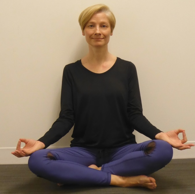 breathe-office-yoga-seattle-sq.jpg
