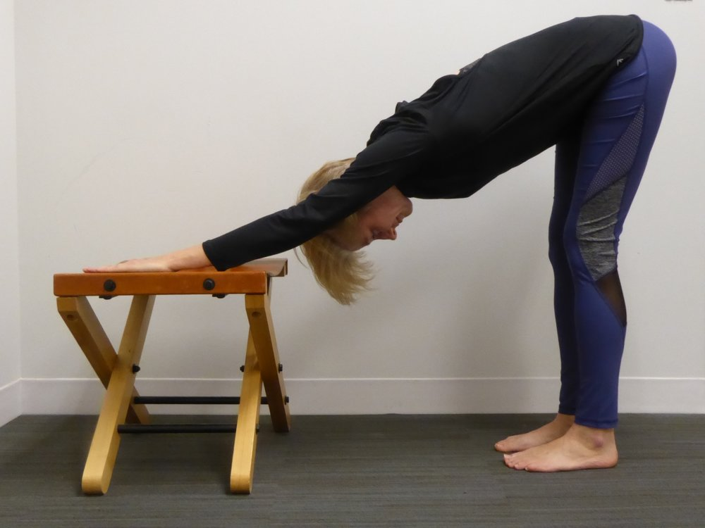 chair-down-dog-office-yoga-seattle.png