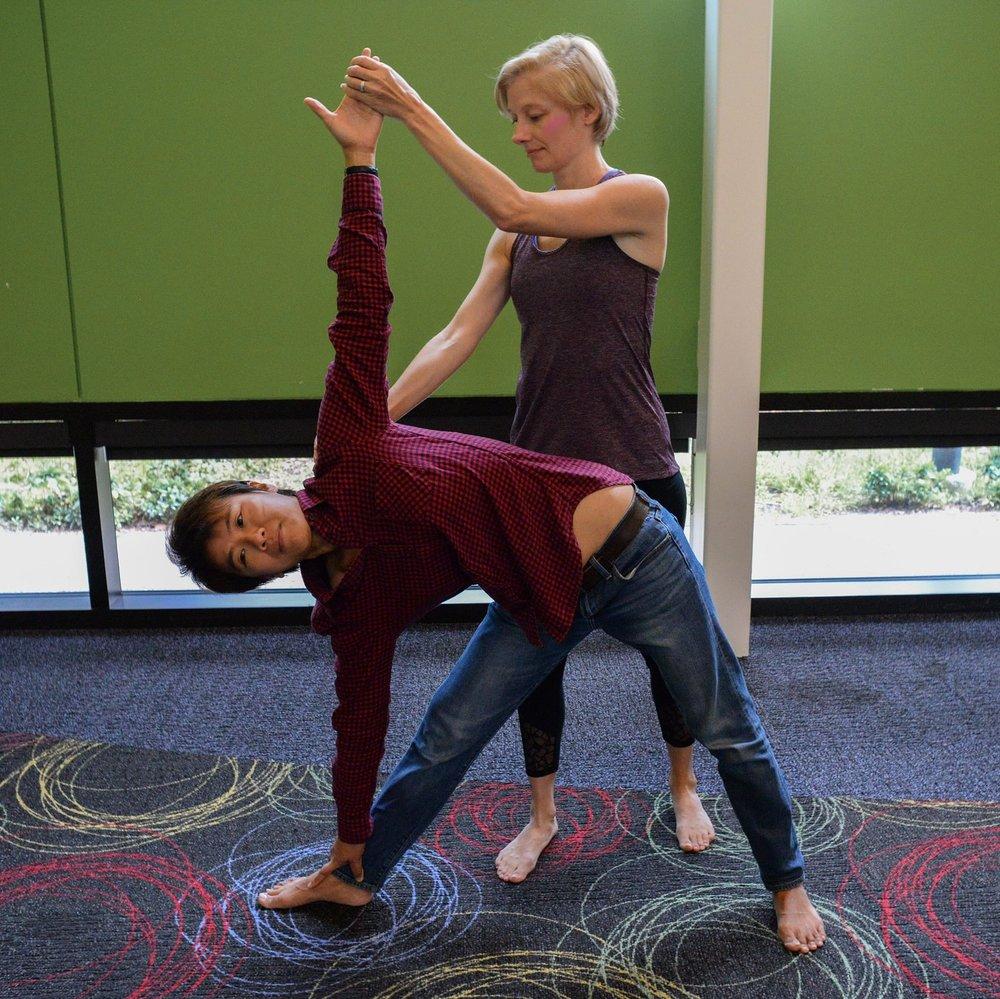 office_yoga_triangle_assist1-min.jpg