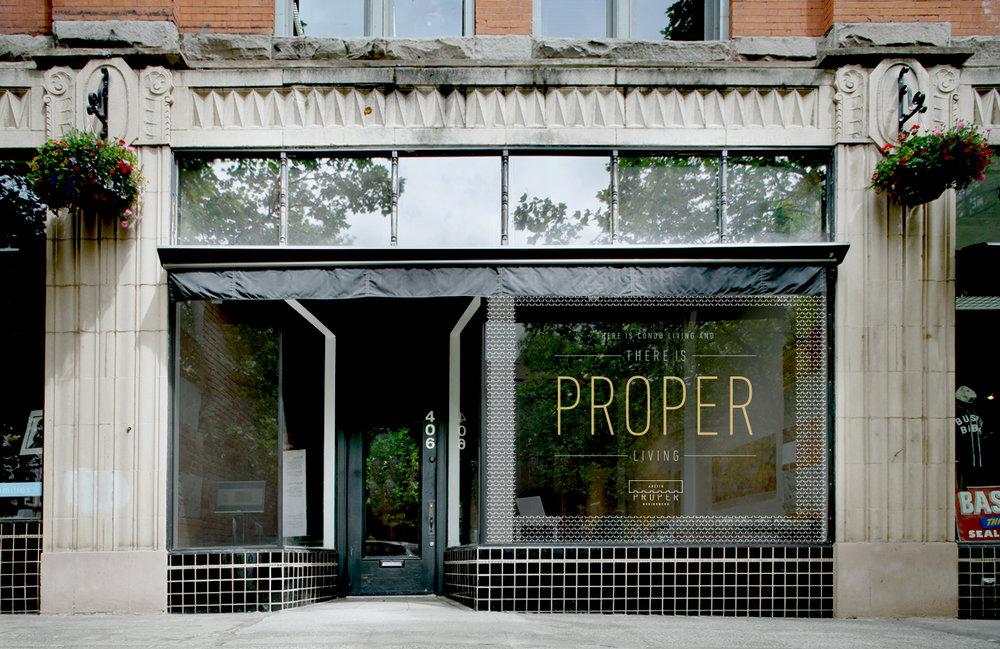 Proper Hotels - StoreFront.jpg