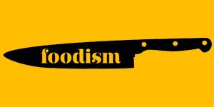 foodism.png