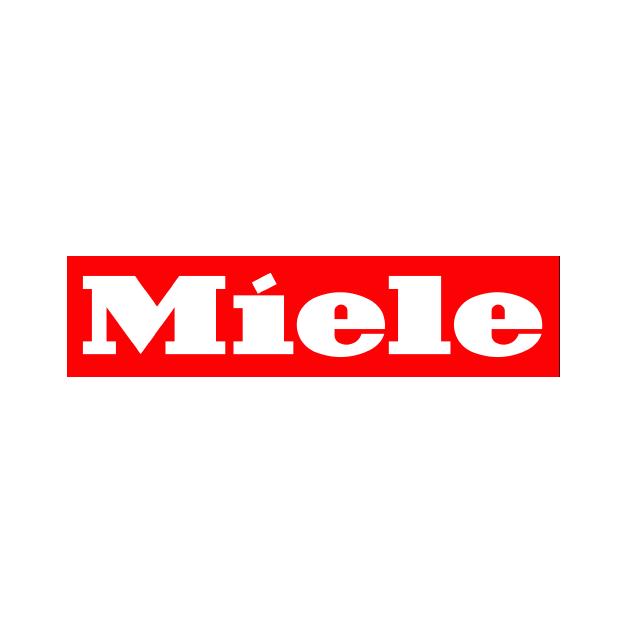 2000px-Miele_logo.png