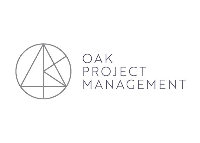 Oak Project Management.png
