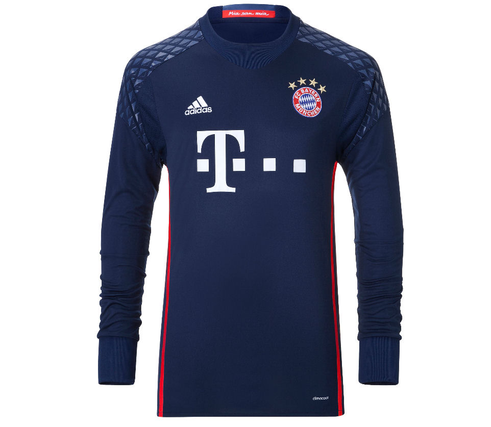 bayern-munich-2016-2017-adidas-goalkeeper-shirt-night-indigo.jpg
