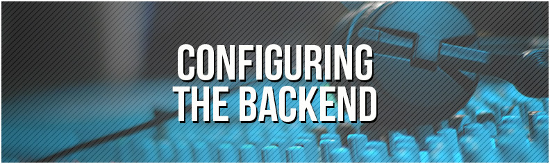 Banner_SettingUpBackend.jpg