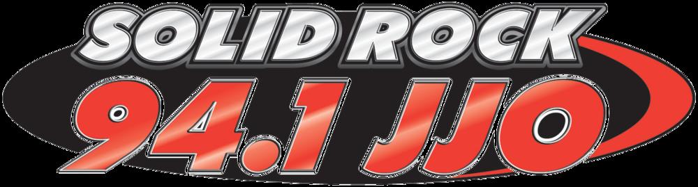 WJJO_Logo_FIXED.png