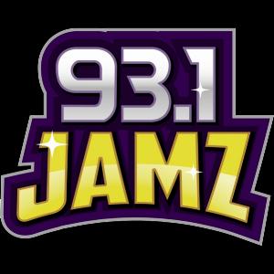 Logo_JAMZ_600.png