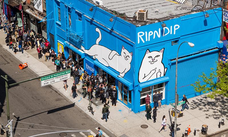 ripndip-pop-up-shop-nyc-00.jpg