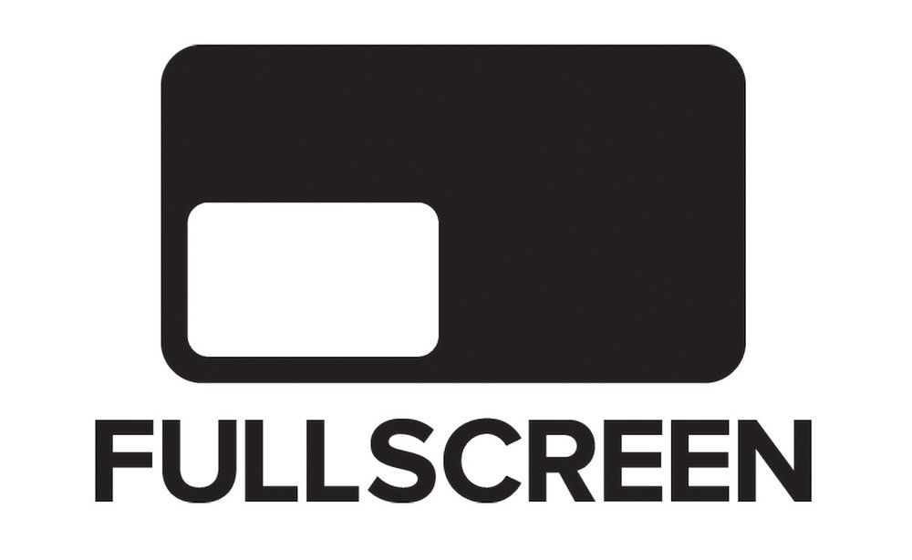 Fullscreen - Leading the charge in digital content creation and distribution channels, Fullscreen entrusted us to boost their reach on Twitter throughout the holidays.