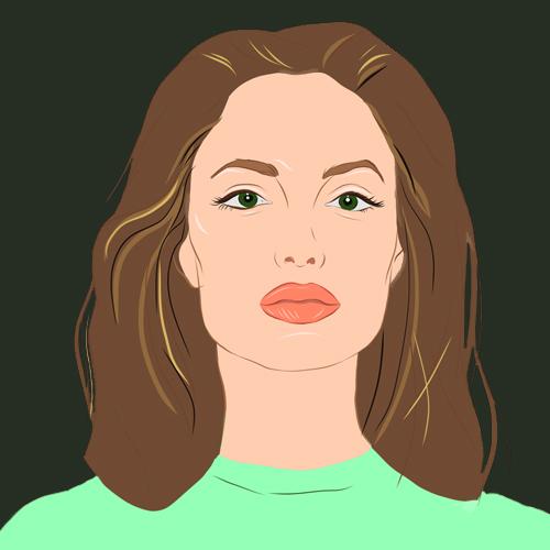 Teichman_Illustration_2.jpg