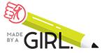 MBG_Logo.jpg