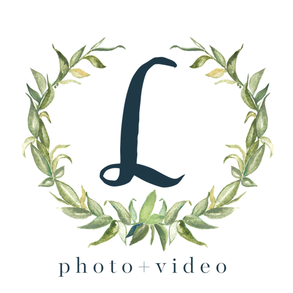 Laurentina Photography + Video
