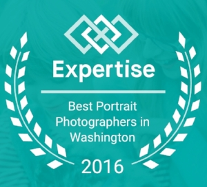 Expertise Best Portrait Photographer in DC 2016
