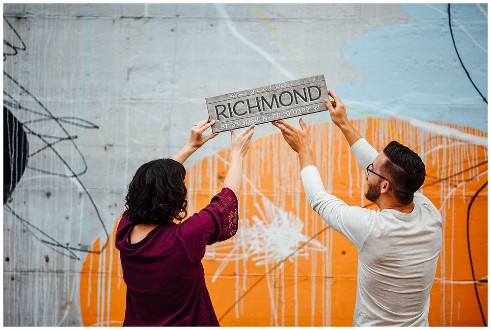 best-engagement-locations-richmond-va-rva.jpg