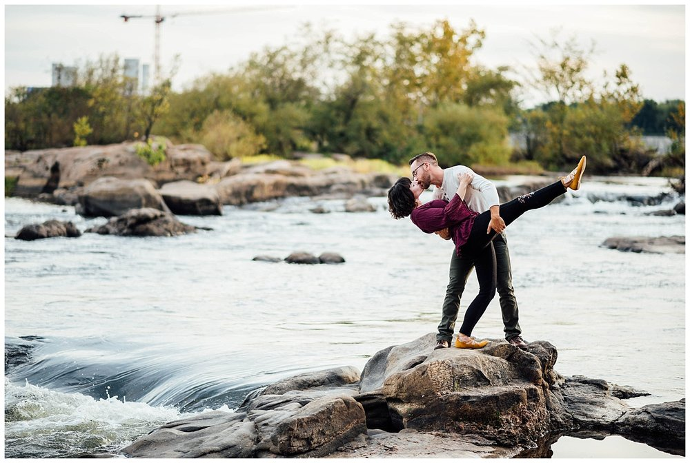 richmond-rva-james-river-engagement-dip.jpg