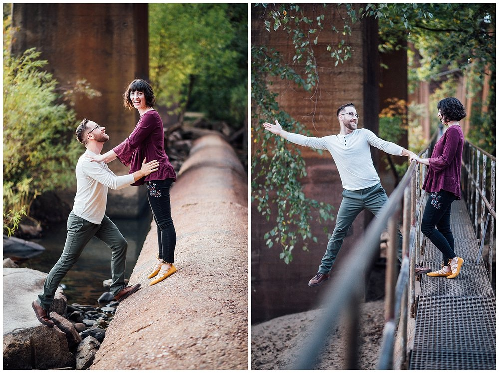 dancing-engagement-portraits-richmond.jpg