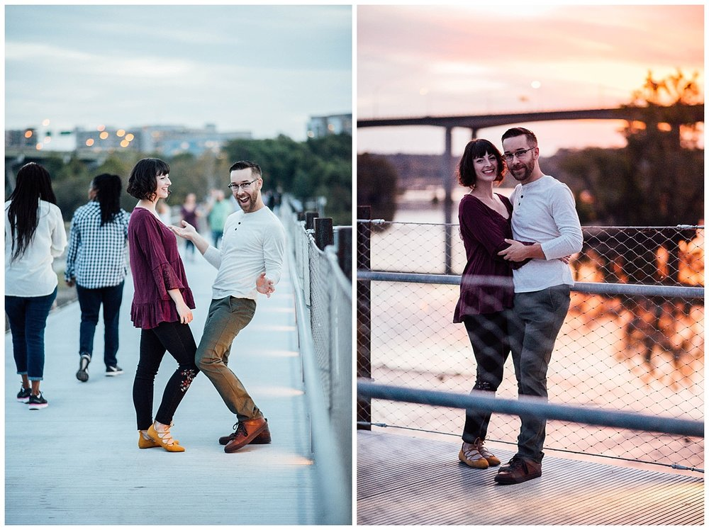 sunset-bridge-browns-islands-engagement-session.jpg