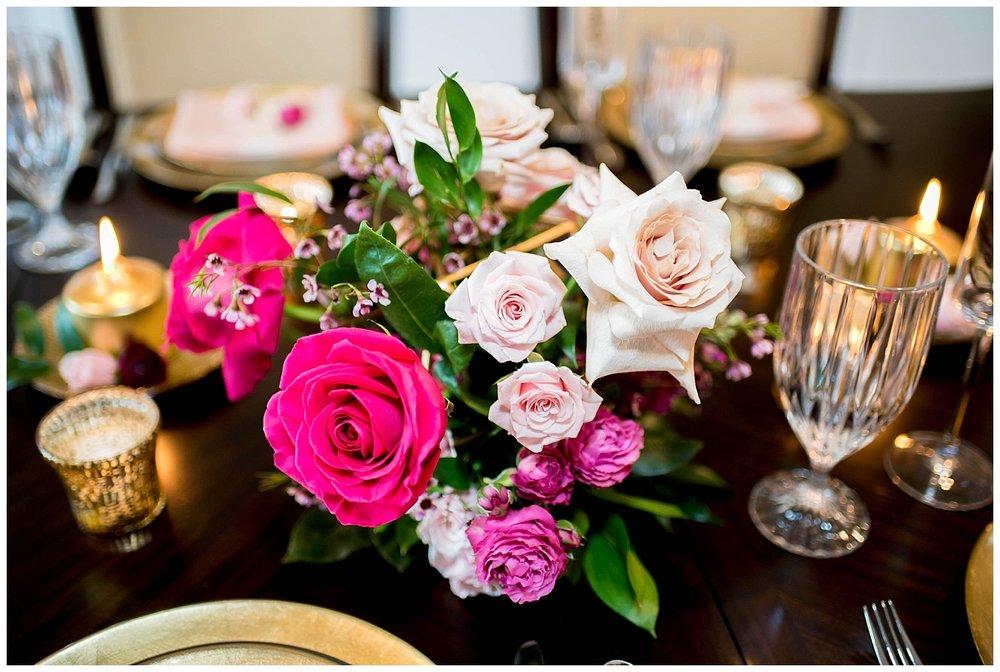 mothers-day-brunch-leesburg-wedding-photographer-floral-design.jpg