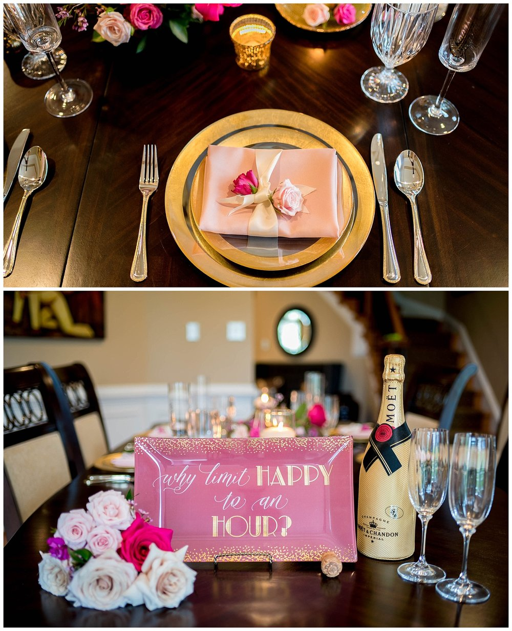 happy-hour-leesburg-wedding-photographer-floral-design.jpg