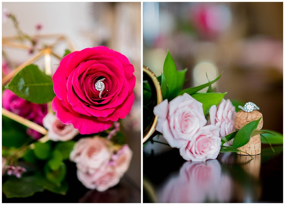 ring-shot-leesburg-wedding-photographer-floral-design.jpg