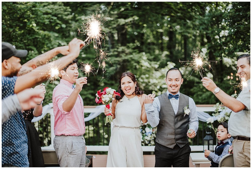sparklers-exit-wedding-inspiration-backyard.jpg