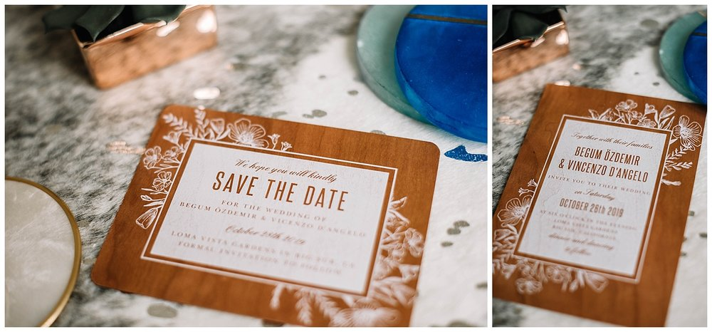 Basic-Invite-Big-Sur-Wedding-Save-The-Date-Wood.jpg