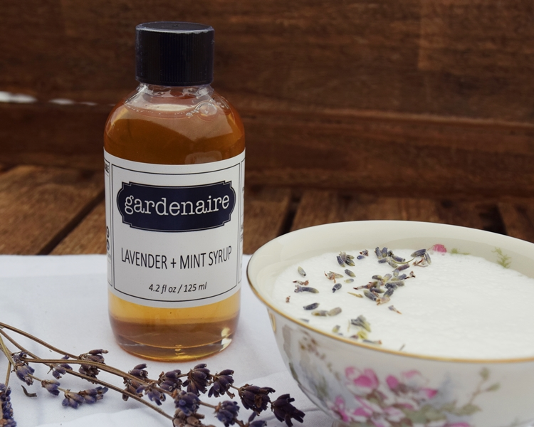 Lavender Mint Steamer small.jpg