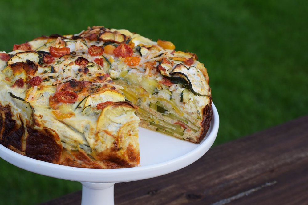 Zucchini Pie DSC_0683 (1) web.JPG