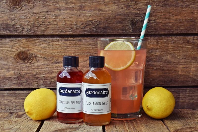 Gardenaire Lemonade small.jpg
