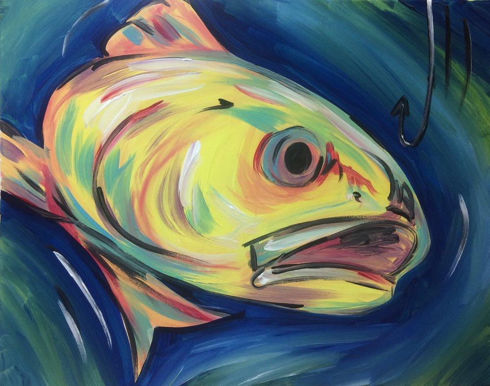 fish.jpeg