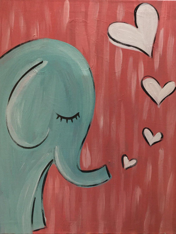 All Ages Sweet Elephant.jpeg