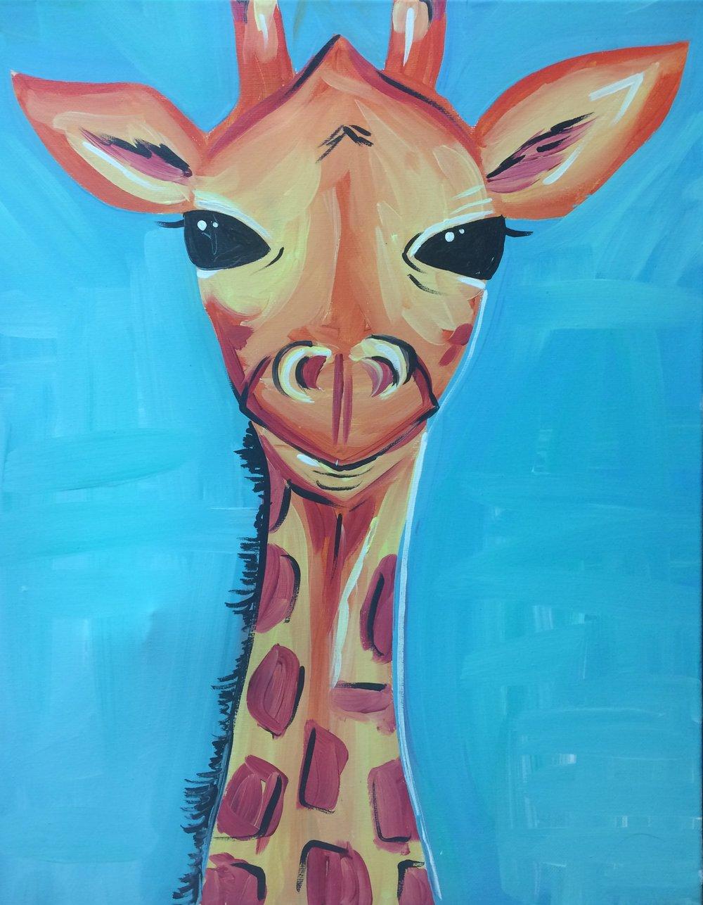 Giraffe .jpeg